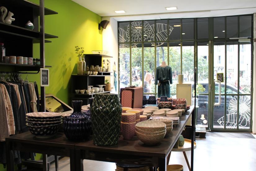 mint-bazar-bordeaux-boutique-deco-vetement-vaisselle-mode-sac-cuir-femme-moderne-tendance-design-collection (6)