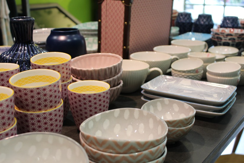 mint-bazar-bordeaux-boutique-deco-vetement-vaisselle-mode-sac-cuir-femme-moderne-tendance-design-collection (7)