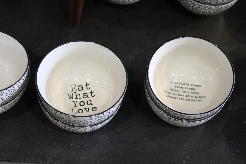 mint-bazar-bordeaux-boutique-deco-vetement-vaisselle-mode-sac-cuir-femme-moderne-tendance-design-collection (8)