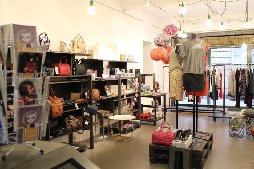 mint-bazar-bordeaux-boutique-deco-vetement-vaisselle-mode-sac-cuir-femme-moderne-tendance-design-collection