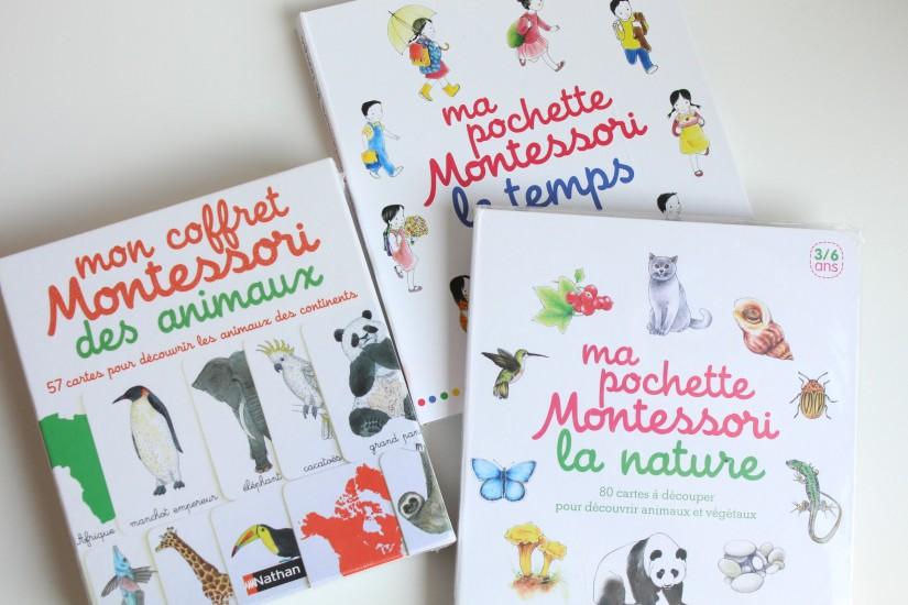 montessori-atelier-pochette-cartes-animaux-temps-nature-notion-nathan-jeunesse-livre-jeux-boite-decouverte-eveil-education-2
