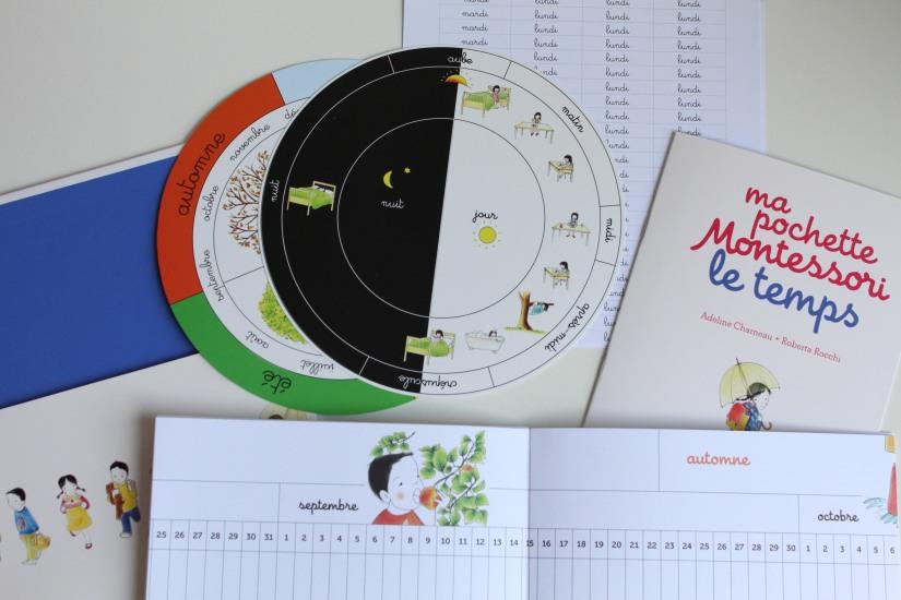 montessori-atelier-pochette-cartes-animaux-temps-nature-notion-nathan-jeunesse-livre-jeux-boite-decouverte-eveil-education-3