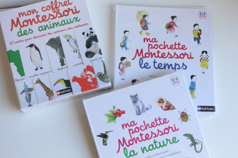 montessori-atelier-pochette-cartes-animaux-temps-nature-notion-nathan-jeunesse-livre-jeux-boite-decouverte-eveil-education