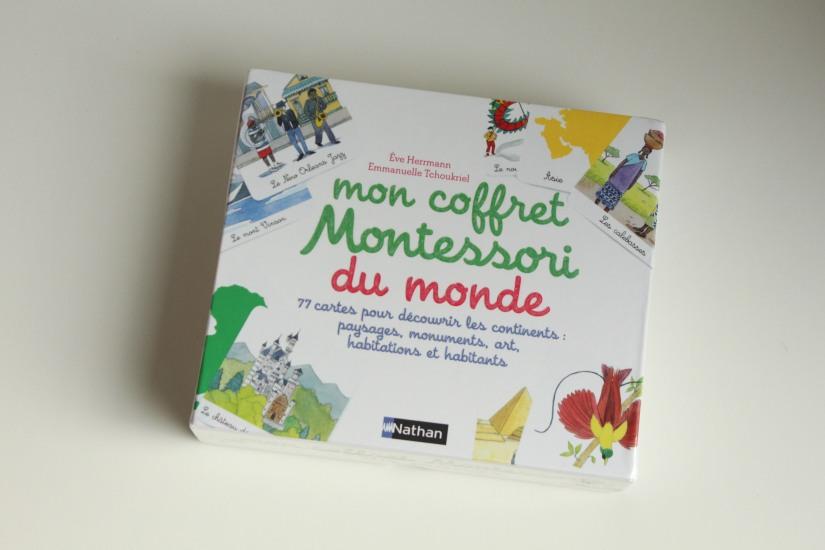montessori-nathan-gouter-monde-balade-nature-livre-cartes