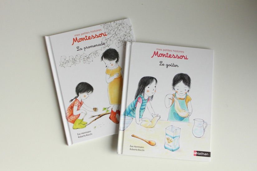 montessori-nathan-gouter-monde-balade-nature-livre