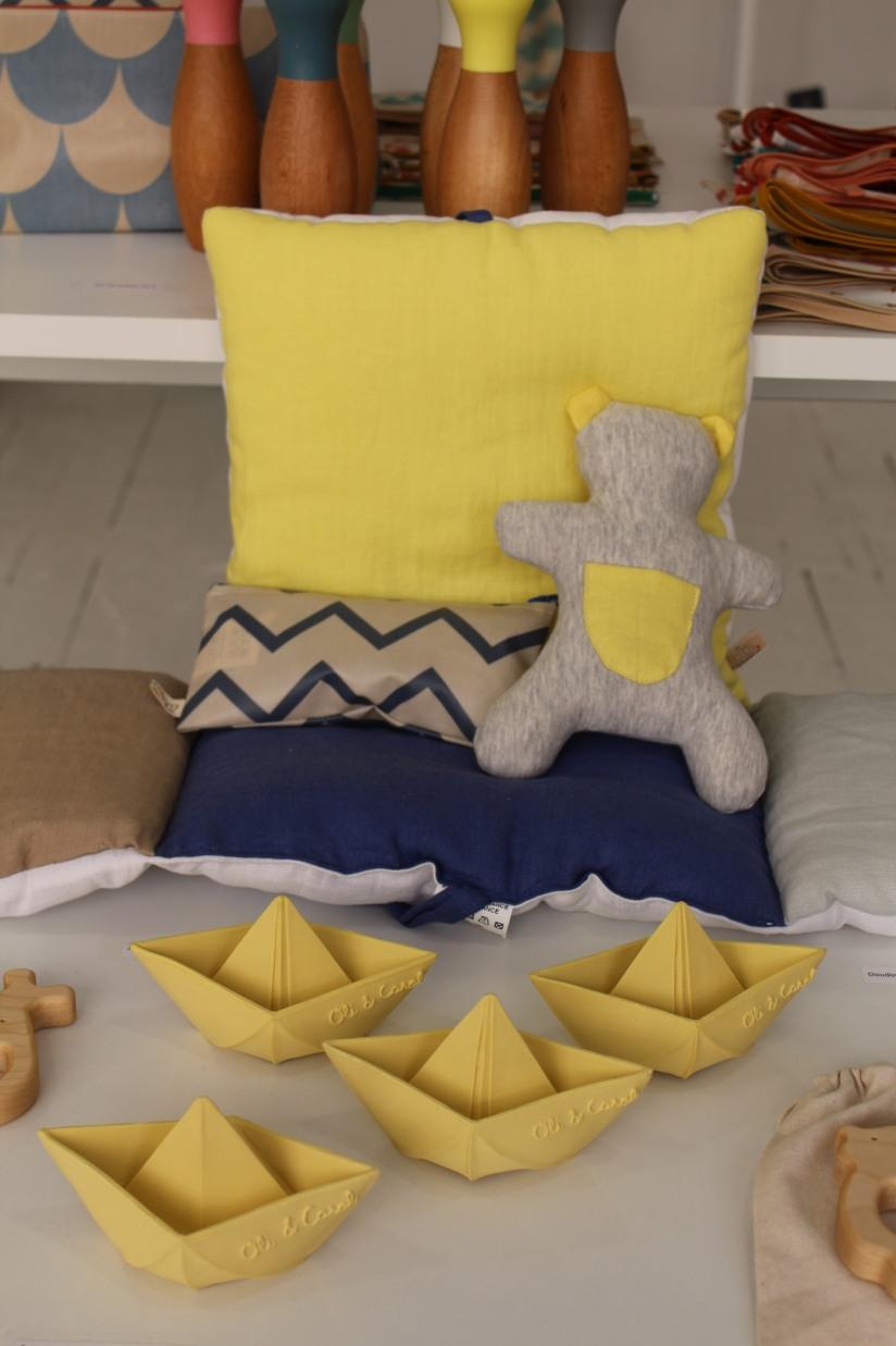 mykingdom-my-kingdom-boutique-deco-enfant-scandinave-bordeaux-tendance-affiche-objet-kid-epure-blanc-couleur-bebe-8