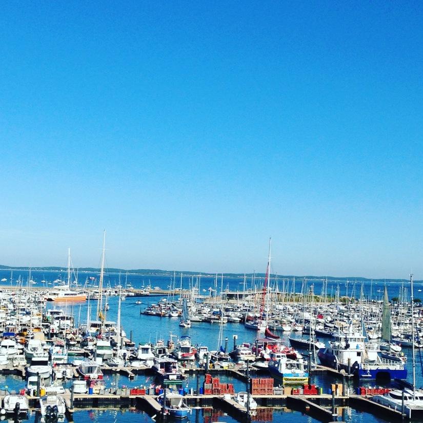 pinasse-café-escale-restaurant-cuisine-food-arcachon-capferret-bassin-bordeaux-gironde-bateau-vue-port-ocean-mer-chef (1)