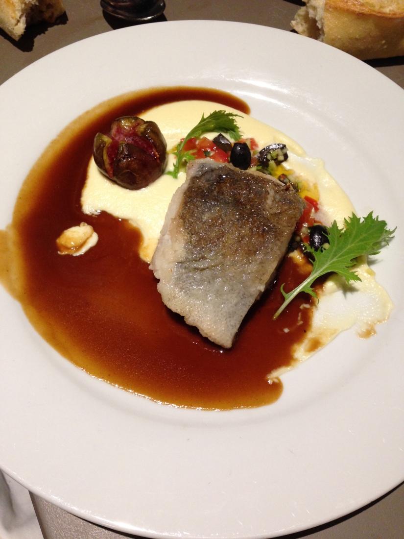 pinasse-café-escale-restaurant-cuisine-food-arcachon-capferret-bassin-bordeaux-gironde-bateau-vue-port-ocean-mer-chef (10)