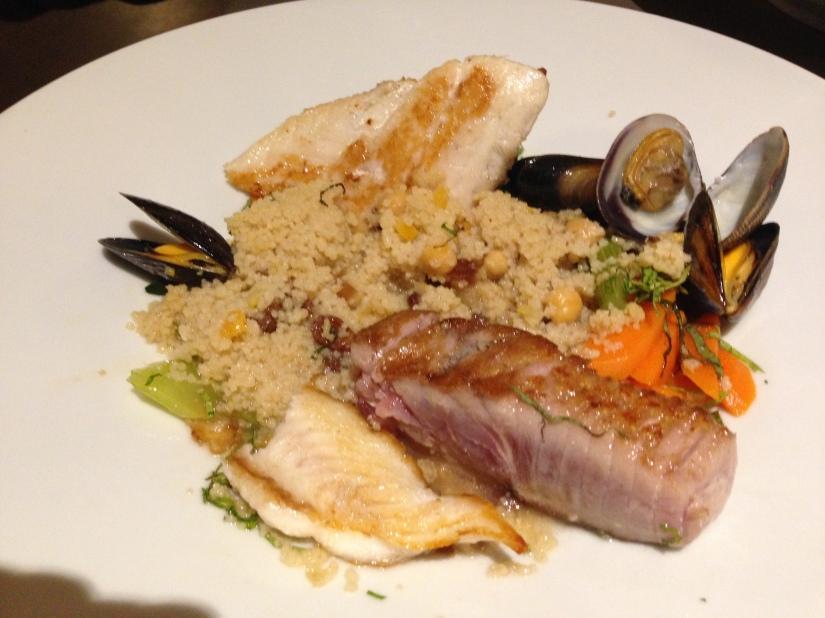 pinasse-café-escale-restaurant-cuisine-food-arcachon-capferret-bassin-bordeaux-gironde-bateau-vue-port-ocean-mer-chef (11)