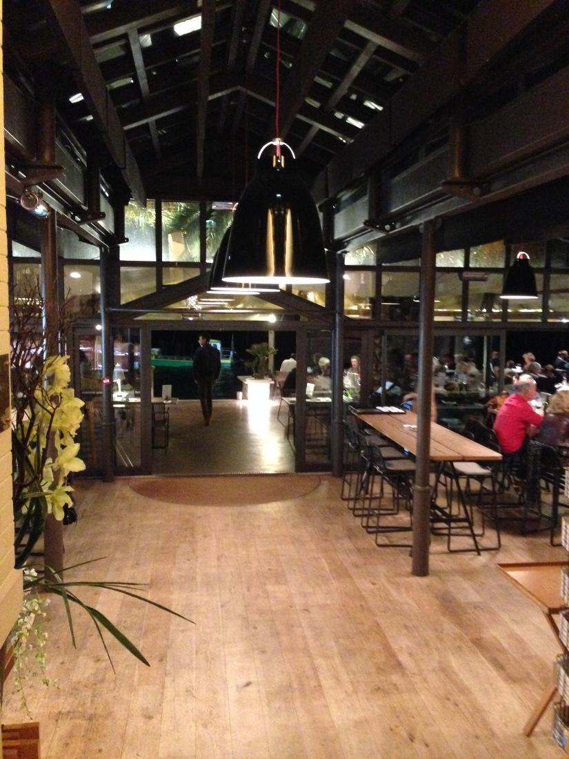 pinasse-café-escale-restaurant-cuisine-food-arcachon-capferret-bassin-bordeaux-gironde-bateau-vue-port-ocean-mer-chef (14)