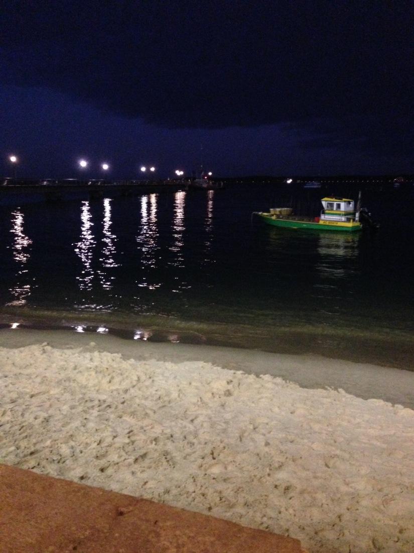 pinasse-café-escale-restaurant-cuisine-food-arcachon-capferret-bassin-bordeaux-gironde-bateau-vue-port-ocean-mer-chef (8)