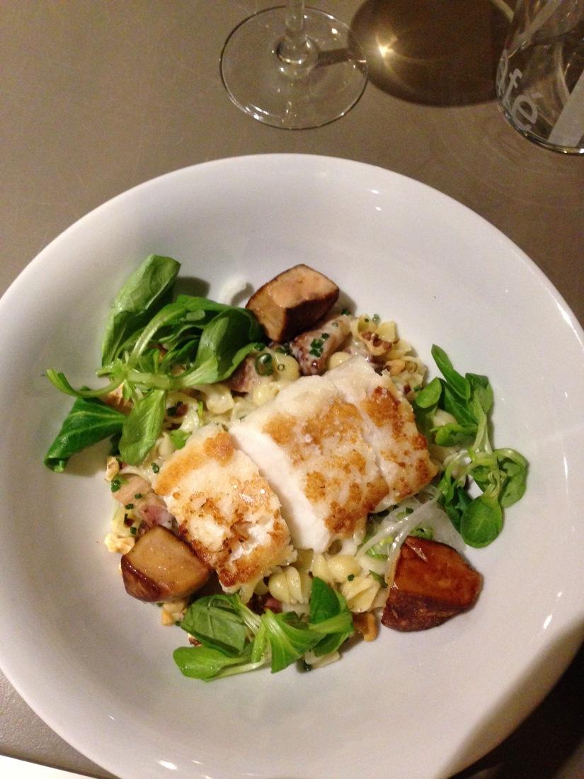 pinasse-café-escale-restaurant-cuisine-food-arcachon-capferret-bassin-bordeaux-gironde-bateau-vue-port-ocean-mer-chef (9)