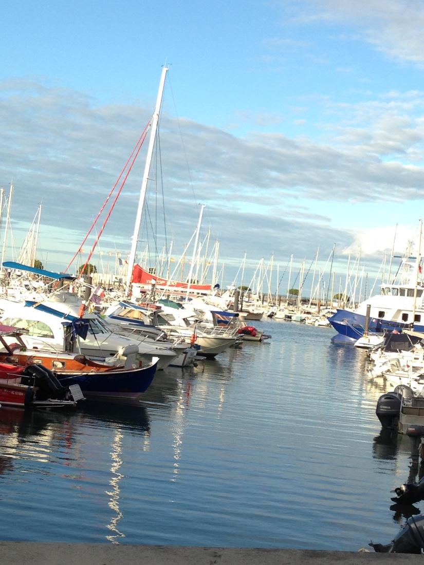 pinasse-café-escale-restaurant-cuisine-food-arcachon-capferret-bassin-bordeaux-gironde-bateau-vue-port-ocean-mer-chef