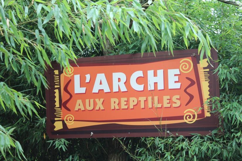 planete-sauvage-zoo-safari-nantes-bretagne-animaux-raid-bivouac-spectacle-dauphin-lion-lemurien-maki-famille-enfant-sortie-activite-parc-animalier-aventure-soigneur-rencontre-nourrir-3