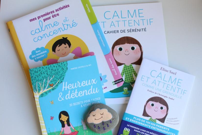 pleine-conscience-enfant-eveil-detente-calme-attentif-detendu-heureux-concentré-nathan-jeunesse-editions-les-arenes-grenouille-yoga-meditation-cd-ecoute-activite-respiration-3