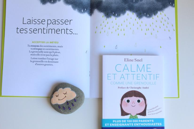 pleine-conscience-enfant-eveil-detente-calme-attentif-detendu-heureux-concentré-nathan-jeunesse-editions-les-arenes-grenouille-yoga-meditation-cd-ecoute-activite-respiration-4