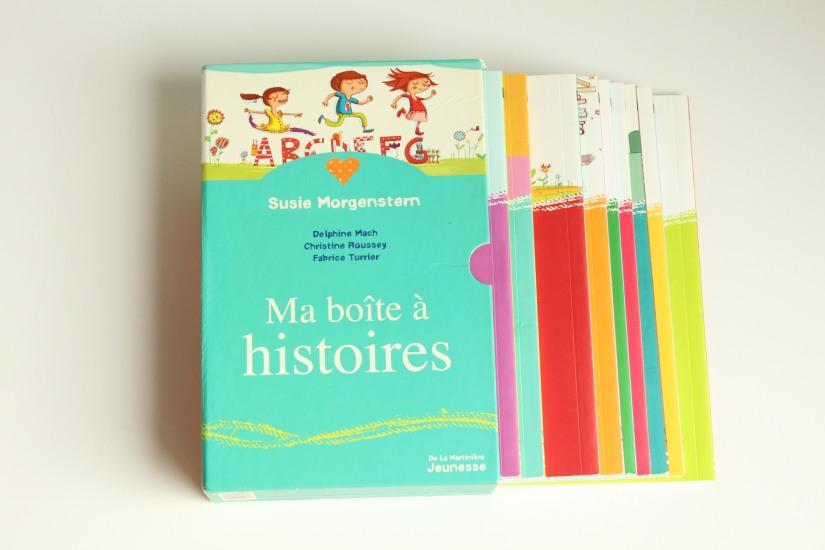 susie-morgenstern-ecrivain-jeunesse-litterature-sixieme-lettres-ecriture-roman-album-nathan-seuil-delamartiniere-classique (5)