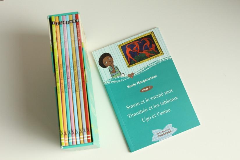 susie-morgenstern-ecrivain-jeunesse-litterature-sixieme-lettres-ecriture-roman-album-nathan-seuil-delamartiniere-classique (7)