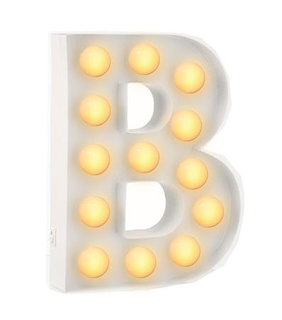 23-x-5-x-30-blanc-60130007-product_rd