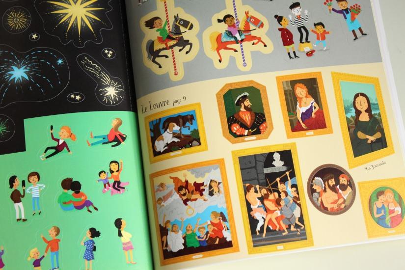 voyage-pays-monde-decouverte-culture-enfant-livre-jeunesse-usborne-seuil-ludique-plat-nourriture--aliment-carte-atlas-autocollant-paris-louvre (3)