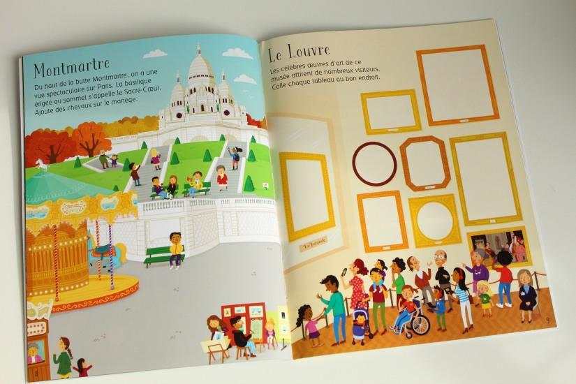 voyage-pays-monde-decouverte-culture-enfant-livre-jeunesse-usborne-seuil-ludique-plat-nourriture--aliment-carte-atlas-autocollant-paris-louvre (4)
