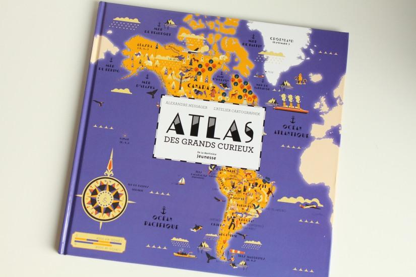 voyage-pays-monde-decouverte-culture-enfant-livre-jeunesse-usborne-seuil-ludique-plat-nourriture--aliment-carte-atlas-autocollant-paris-louvre (5)