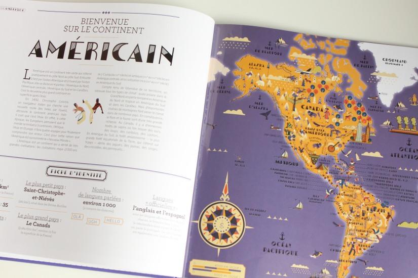 voyage-pays-monde-decouverte-culture-enfant-livre-jeunesse-usborne-seuil-ludique-plat-nourriture--aliment-carte-atlas-autocollant-paris-louvre (6)