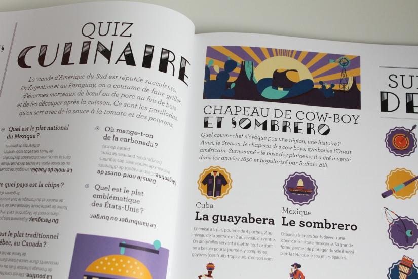 voyage-pays-monde-decouverte-culture-enfant-livre-jeunesse-usborne-seuil-ludique-plat-nourriture--aliment-carte-atlas-autocollant-paris-louvre (8)