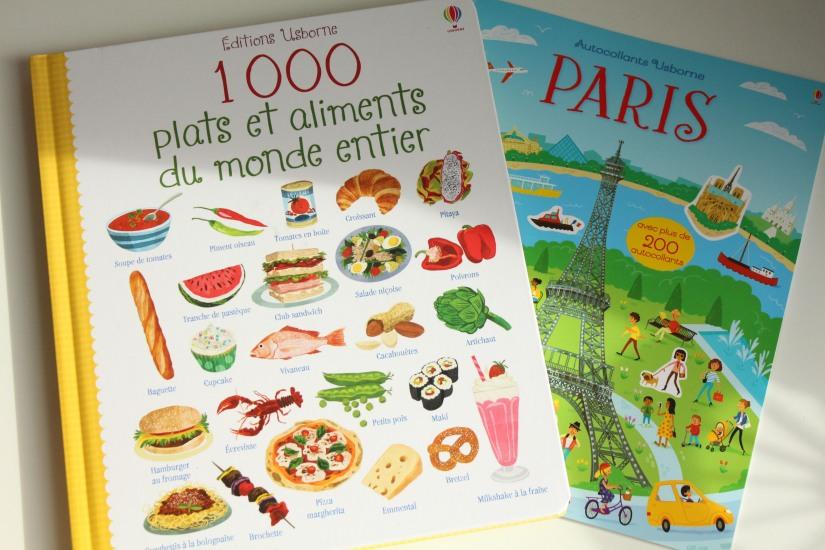 voyage-pays-monde-decouverte-culture-enfant-livre-jeunesse-usborne-seuil-ludique-plat-nourriture--aliment-carte-atlas-autocollant-paris-louvre