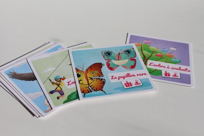 bioviva-activité-grandir-autonomie-aide-mon-enfant-confiance-rassurer-emotions-comprendre-montessori-france-jeu-format-pratique-noel-anniversaire-cadeau-offrir (1)