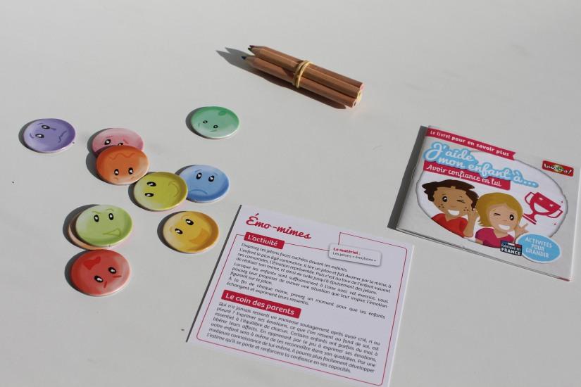 bioviva-activité-grandir-autonomie-aide-mon-enfant-confiance-rassurer-emotions-comprendre-montessori-france-jeu-format-pratique-noel-anniversaire-cadeau-offrir (3)