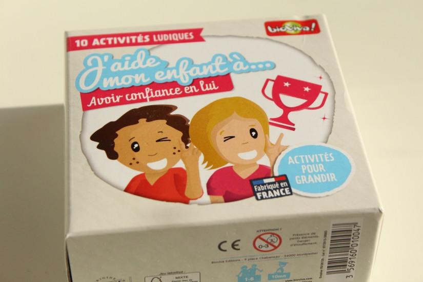 bioviva-activité-grandir-autonomie-aide-mon-enfant-confiance-rassurer-emotions-comprendre-montessori-france-jeu-format-pratique-noel-anniversaire-cadeau-offrir