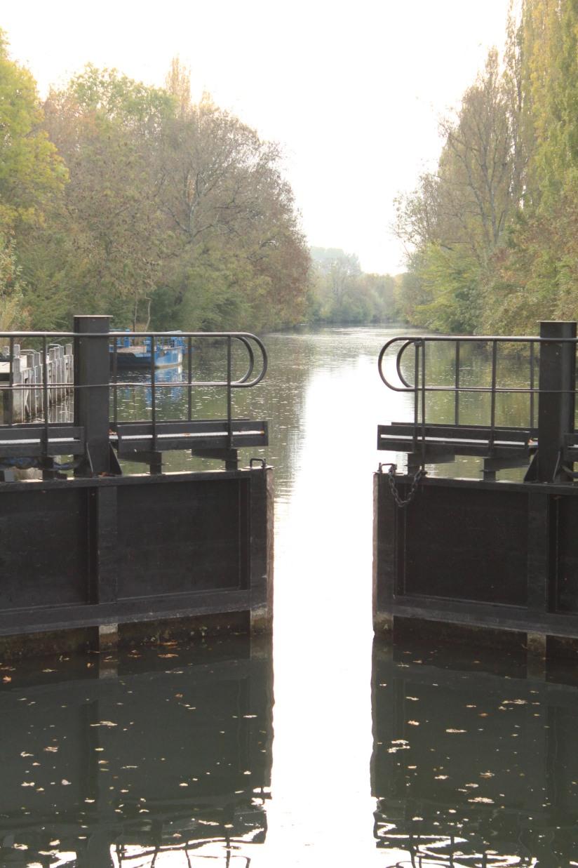 canalous-croisiere-fluviale-charentes-bateau-riviere-navigation-naviguer-famile-cognac-jarnac-saintes-gironde-vacances-2