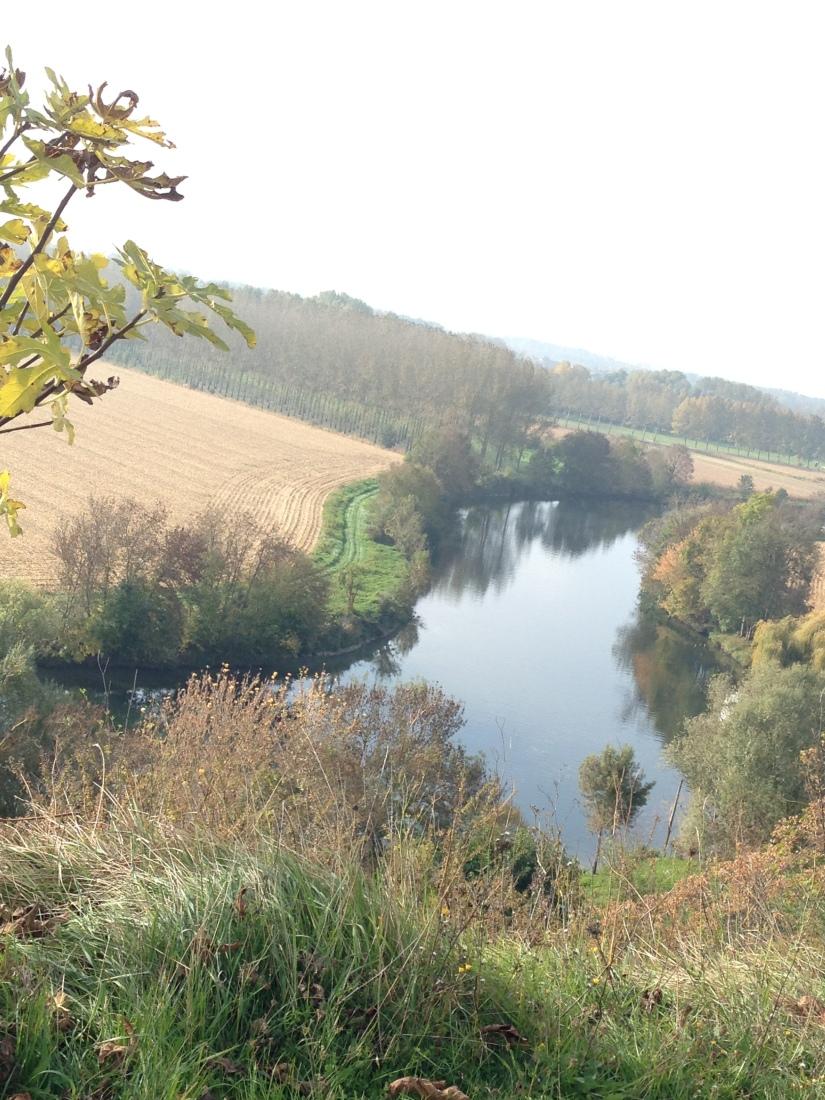 canalous-croisiere-fluviale-charentes-bateau-riviere-navigation-naviguer-famile-cognac-jarnac-saintes-gironde-vacances (25)