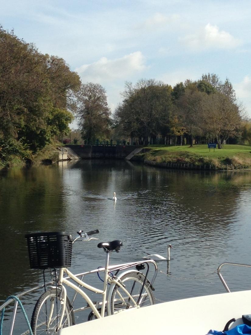 canalous-croisiere-fluviale-charentes-bateau-riviere-navigation-naviguer-famile-cognac-jarnac-saintes-gironde-vacances (27)