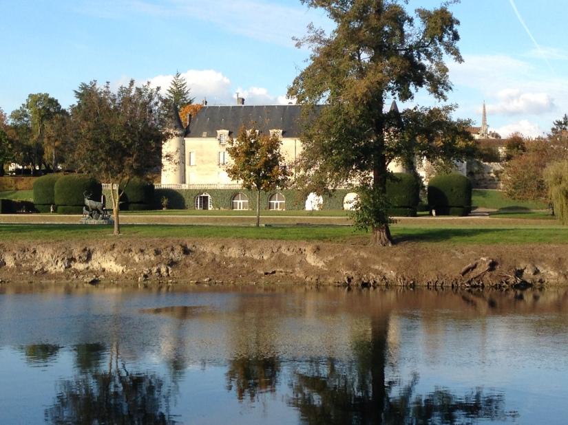 canalous-croisiere-fluviale-charentes-bateau-riviere-navigation-naviguer-famile-cognac-jarnac-saintes-gironde-vacances (30)