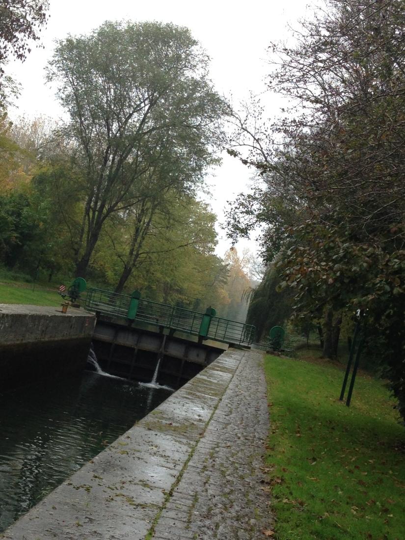 canalous-croisiere-fluviale-charentes-bateau-riviere-navigation-naviguer-famile-cognac-jarnac-saintes-gironde-vacances (34)