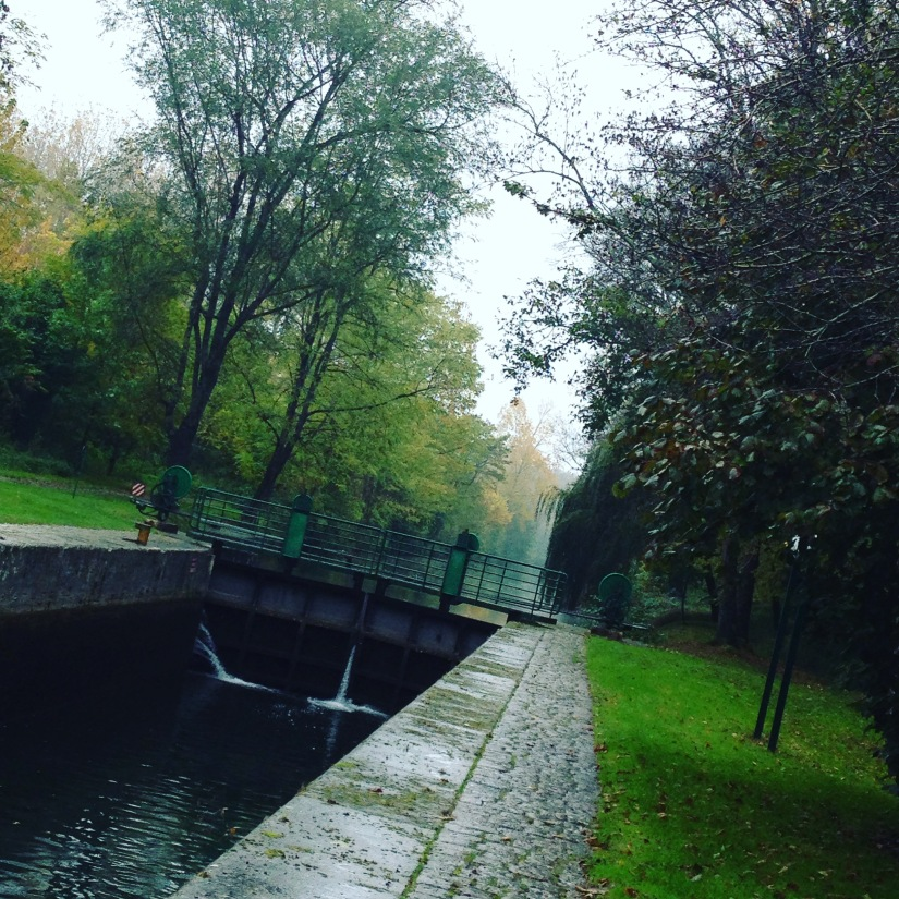 canalous-croisiere-fluviale-charentes-bateau-riviere-navigation-naviguer-famile-cognac-jarnac-saintes-gironde-vacances (38)