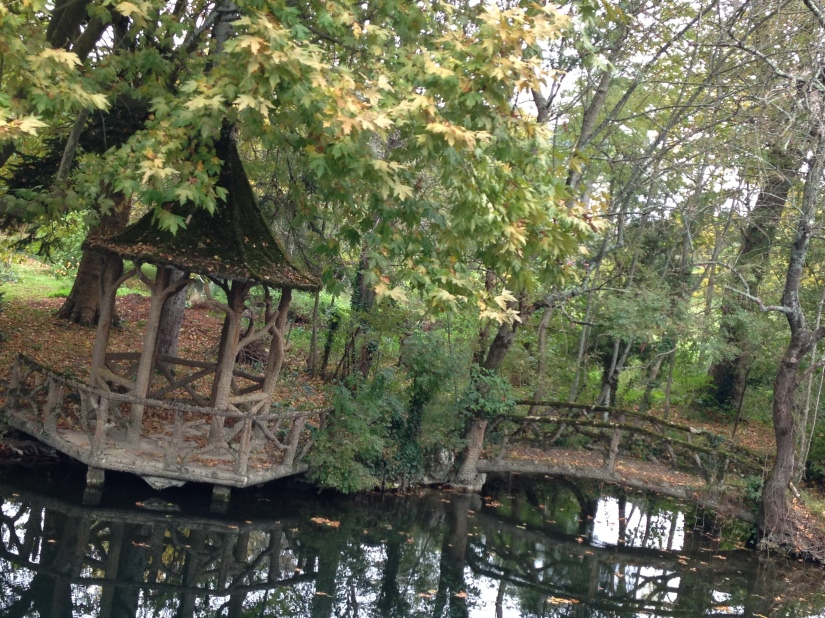 canalous-croisiere-fluviale-charentes-bateau-riviere-navigation-naviguer-famile-cognac-jarnac-saintes-gironde-vacances (39)