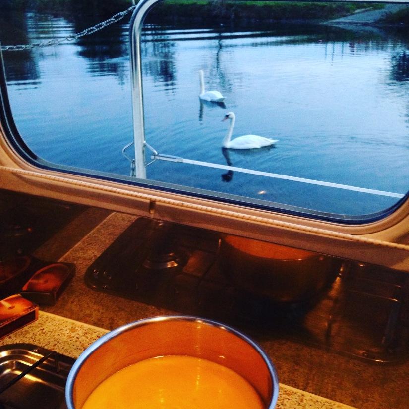canalous-croisiere-fluviale-charentes-bateau-riviere-navigation-naviguer-famile-cognac-jarnac-saintes-gironde-vacances (4)
