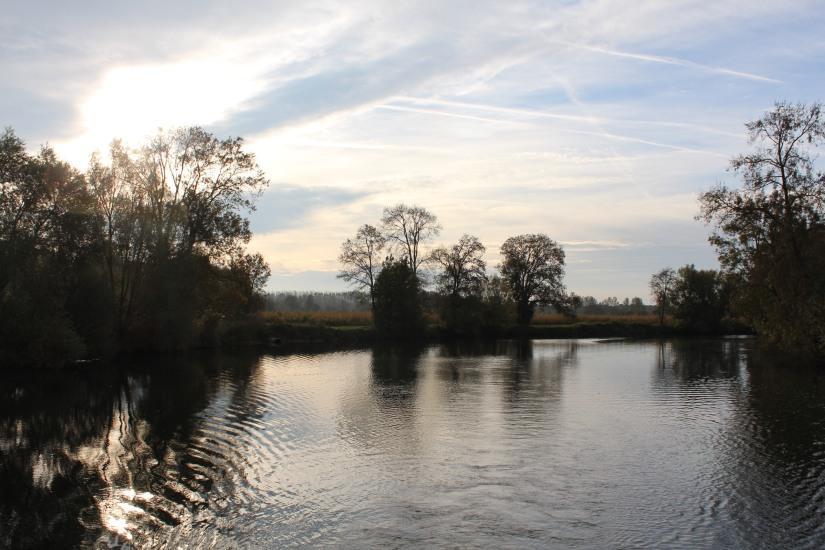 canalous-croisiere-fluviale-charentes-bateau-riviere-navigation-naviguer-famile-cognac-jarnac-saintes-gironde-vacances