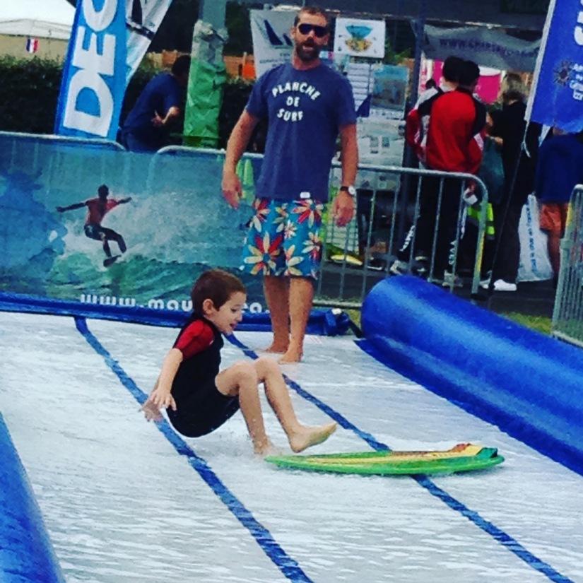 decathlon-merignac-vitalsport-bordeaux-activite-enfant-decouverte-journée-materiel-equitation-plongée-escalade-tir-voile-bapteme-jeux-10