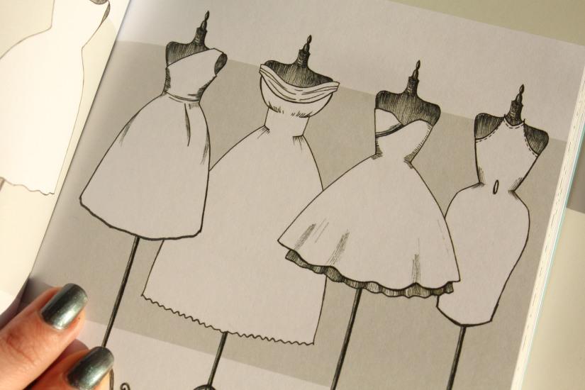 dessin-coloriage-mode-styliste-fille-passion-mannequin-model-habillage-habits-poupee-personnages-jeux-activité-noel-anniversaire-idee-cadeau-offrir-usborne (2)