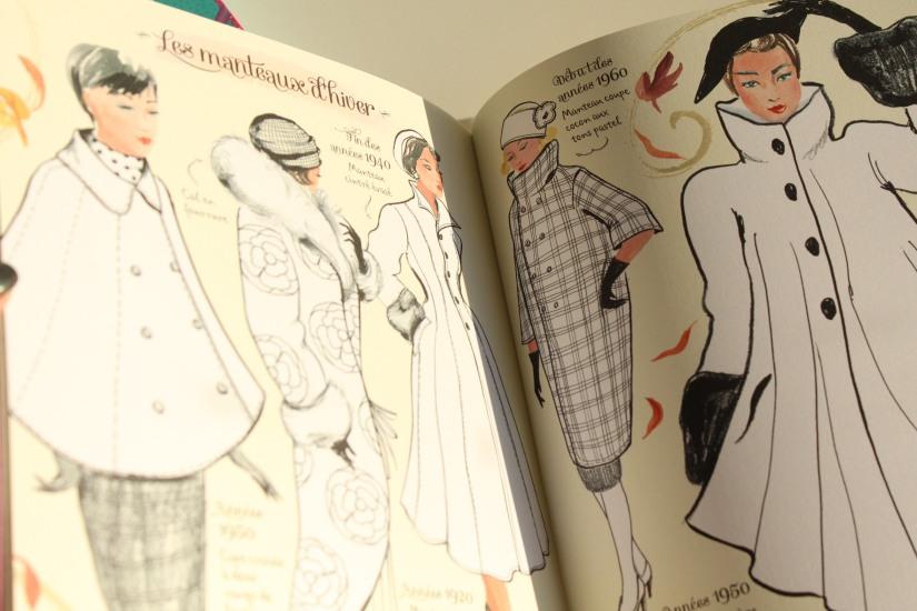 dessin-coloriage-mode-styliste-fille-passion-mannequin-model-habillage-habits-poupee-personnages-jeux-activité-noel-anniversaire-idee-cadeau-offrir-usborne (4)