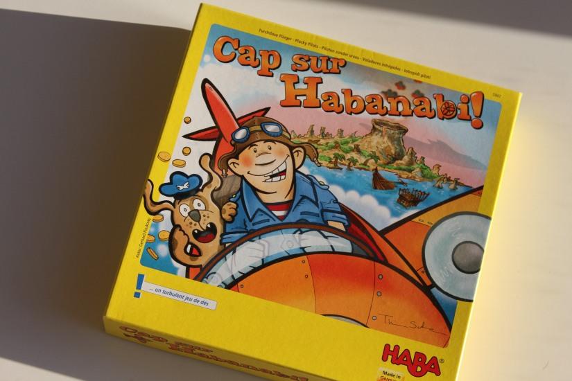 jeu-societe-haba-cap-sur-habanabi-aventure-mixte-logique-strategie-facile-noel-sapin-liste-cadeau-anniversaire-offrir