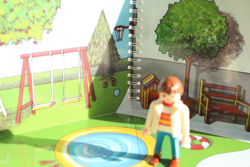 mademoiselle-cartonne-livre-cahier-coloriage-colorier-jouets-figurine-emporter-playmobil-sylvanian-families-facile-jeu-pratique-offrir-noel-anniversaire (11)