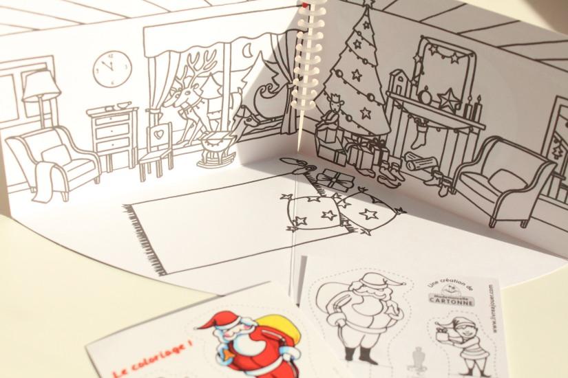 mademoiselle-cartonne-livre-cahier-coloriage-colorier-jouets-figurine-emporter-playmobil-sylvanian-families-facile-jeu-pratique-offrir-noel-anniversaire (2)