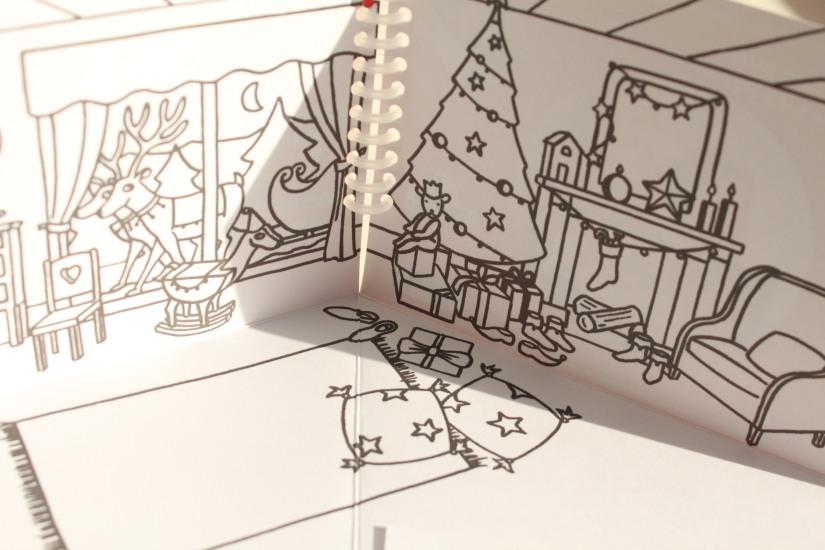 mademoiselle-cartonne-livre-cahier-coloriage-colorier-jouets-figurine-emporter-playmobil-sylvanian-families-facile-jeu-pratique-offrir-noel-anniversaire (3)
