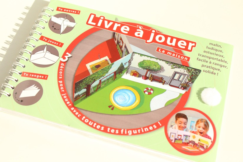 mademoiselle-cartonne-livre-cahier-coloriage-colorier-jouets-figurine-emporter-playmobil-sylvanian-families-facile-jeu-pratique-offrir-noel-anniversaire (5)