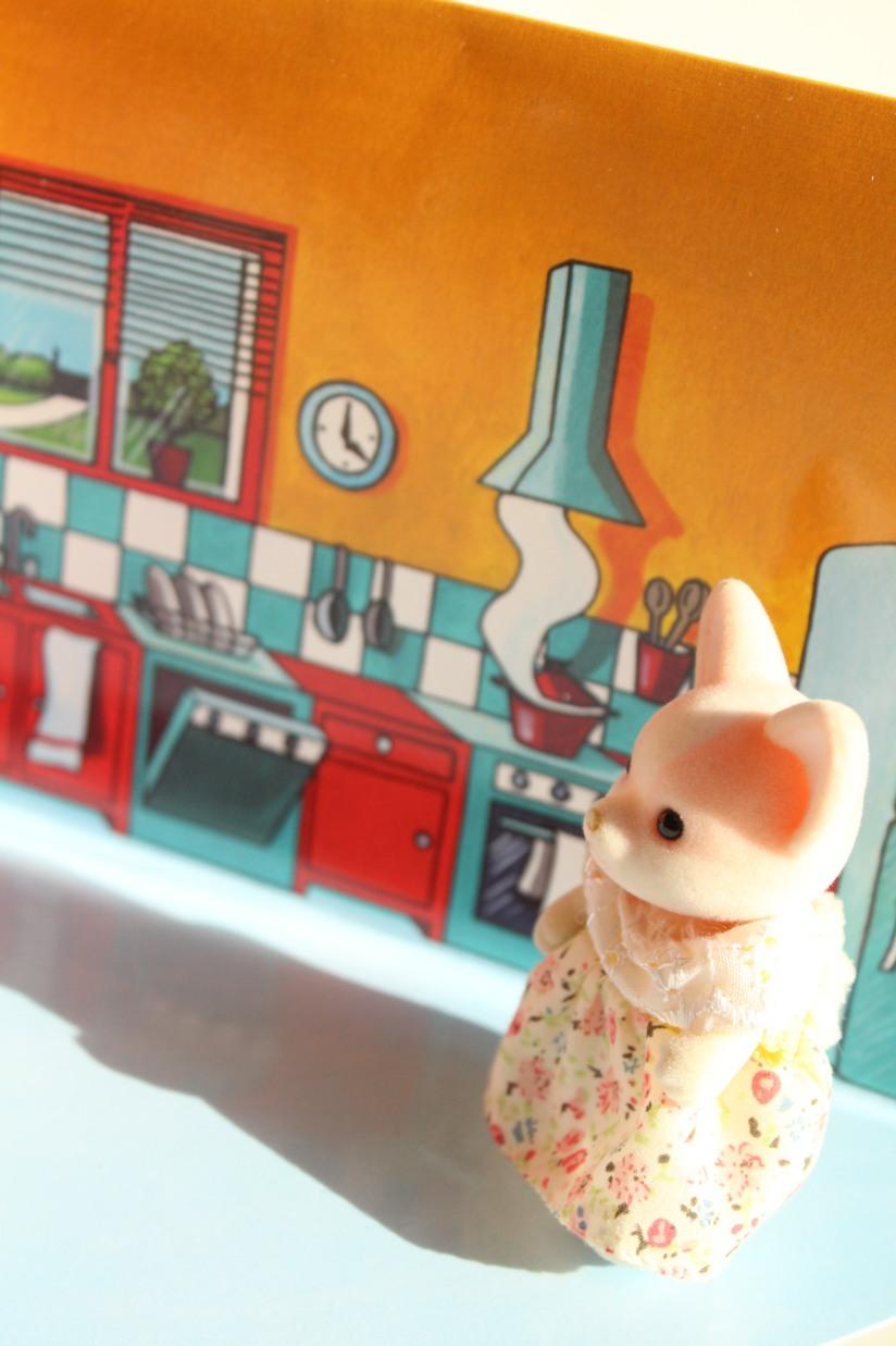 mademoiselle-cartonne-livre-cahier-coloriage-colorier-jouets-figurine-emporter-playmobil-sylvanian-families-facile-jeu-pratique-offrir-noel-anniversaire (7)